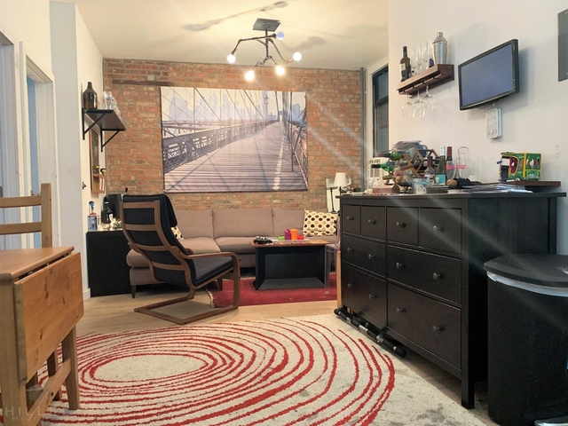 3 Bedrooms, Bedford-Stuyvesant Rental in NYC for $2,630 - Photo 1