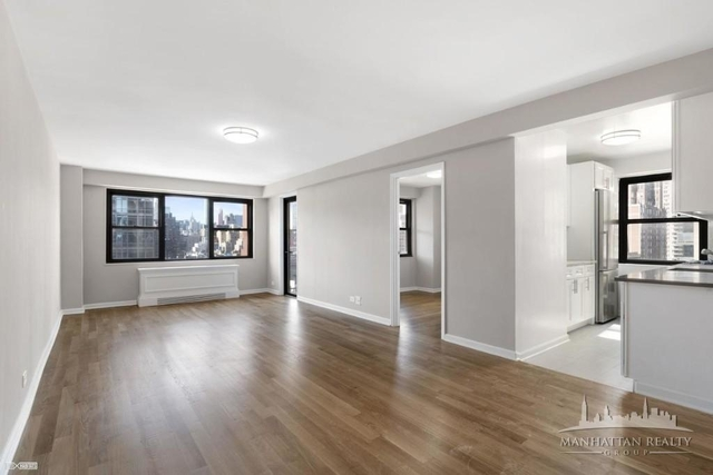 2 Bedrooms, Carnegie Hill Rental in NYC for $5,175 - Photo 2