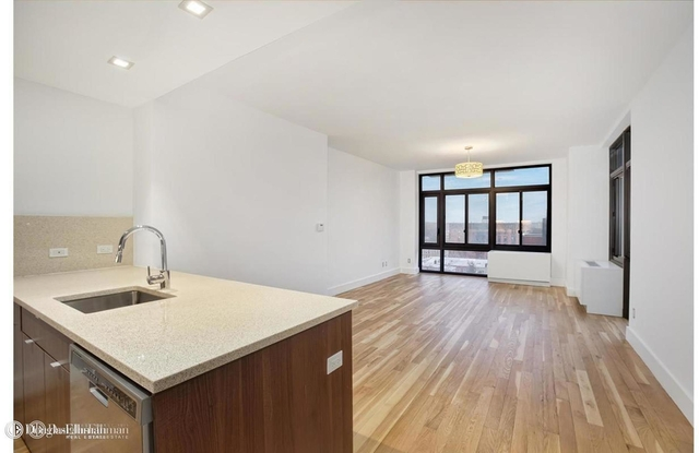 3 Bedrooms, Windsor Terrace Rental in NYC for $5,491 - Photo 2