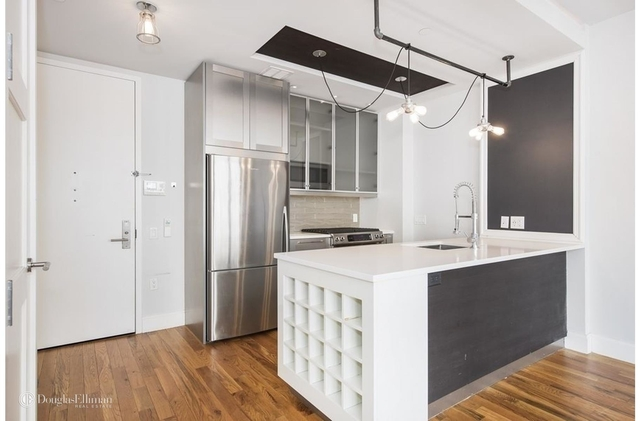 2 Bedrooms, Williamsburg Rental in NYC for $4,595 - Photo 2