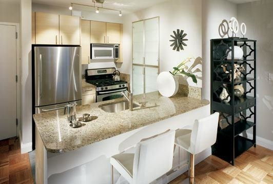 4 Bedrooms, Chelsea Rental in NYC for $8,308 - Photo 2