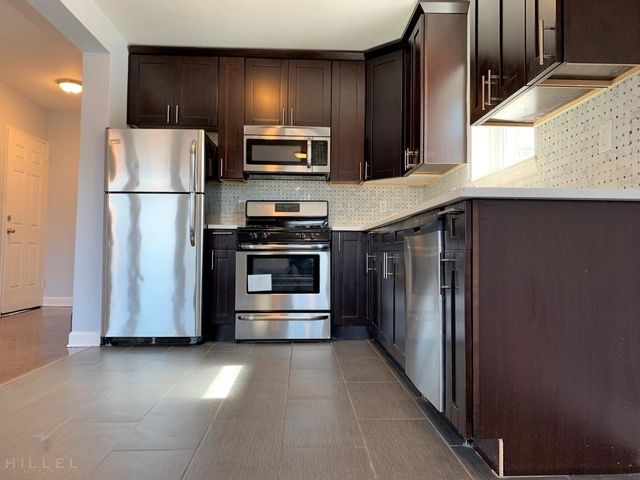 3 Bedrooms, Auburndale Rental in NYC for $2,300 - Photo 1