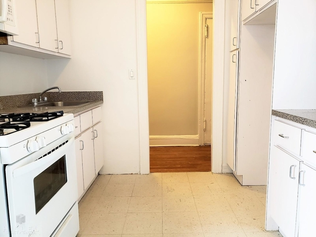 1 Bedroom, Woodside Rental in NYC for $1,825 - Photo 2