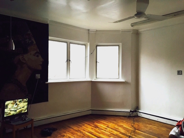 3 Bedrooms, Astoria Rental in NYC for $4,500 - Photo 1