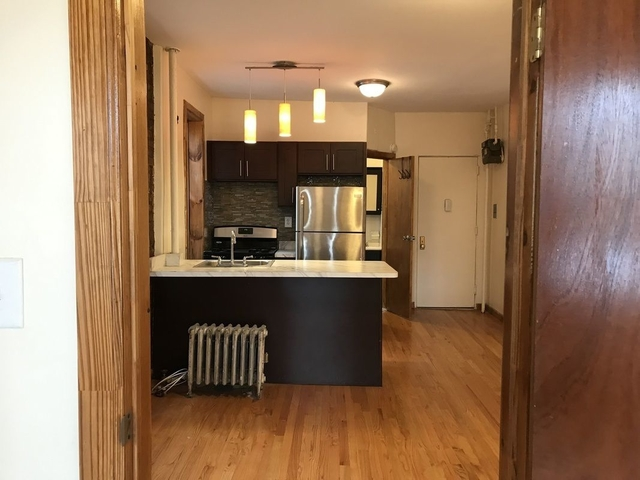 2 Bedrooms, East Williamsburg Rental in NYC for $2,750 - Photo 1