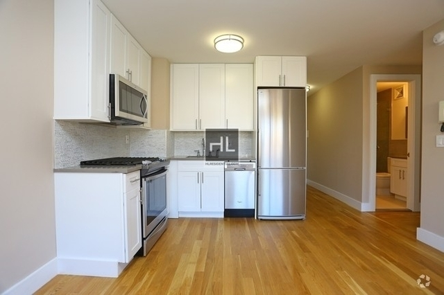 2 Bedrooms, Manhattan Valley Rental in NYC for $3,996 - Photo 1