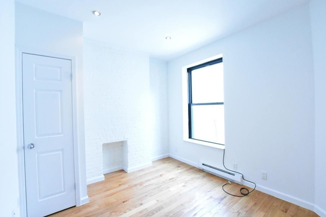 1 Bedroom, Manhattan Valley Rental in NYC for $2,154 - Photo 1