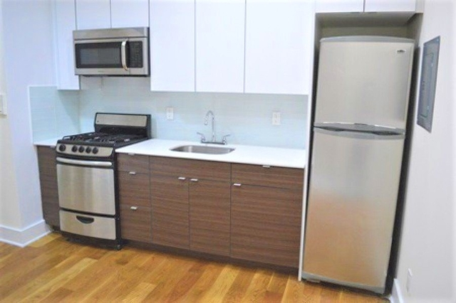 1 Bedroom, Manhattan Valley Rental in NYC for $2,154 - Photo 2