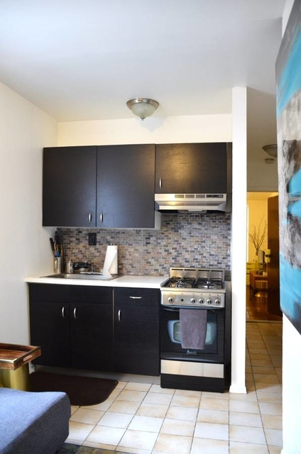 1 Bedroom, East Harlem Rental in NYC for $450 - Photo 1
