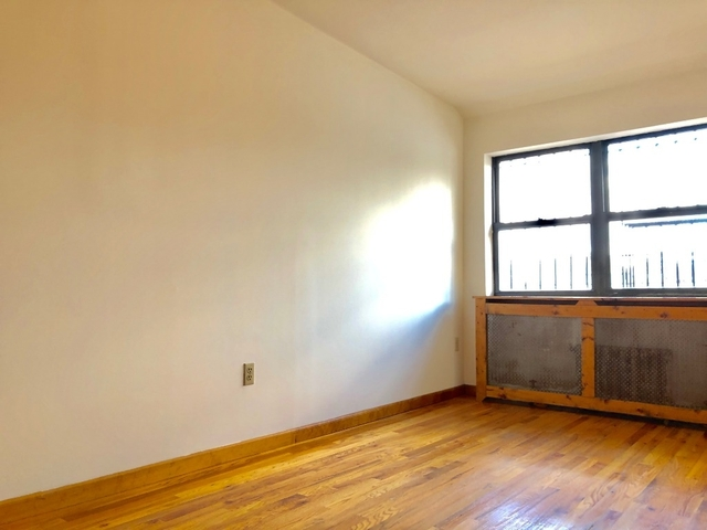 1 Bedroom, Upper West Side Rental in NYC for $2,750 - Photo 2