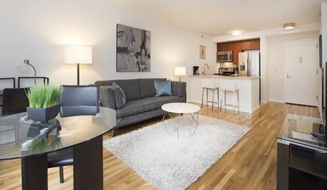 1 Bedroom, Chelsea Rental in NYC for $4,916 - Photo 1