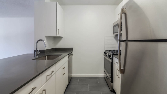 1 Bedroom, Hell's Kitchen Rental in NYC for $3,233 - Photo 1