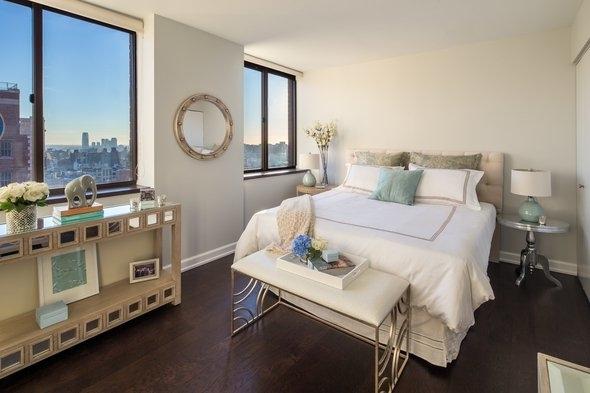 Studio, NoMad Rental in NYC for $3,650 - Photo 1
