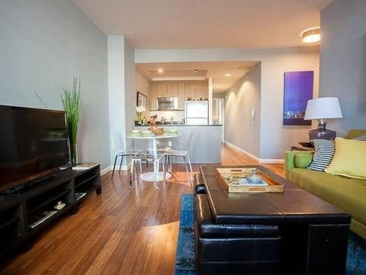 1 Bedroom, Fort Greene Rental in NYC for $3,525 - Photo 2