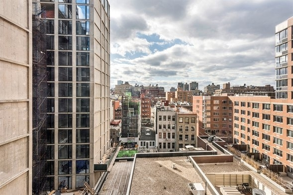 Studio, Bowery Rental in NYC for $3,545 - Photo 1