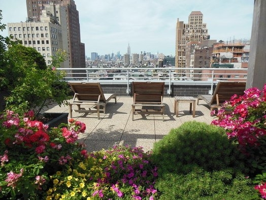 1 Bedroom, Tribeca Rental in NYC for $4,750 - Photo 2