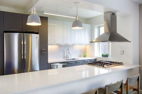 2 Bedrooms, Stuyvesant Town - Peter Cooper Village Rental in NYC for $4,225 - Photo 2