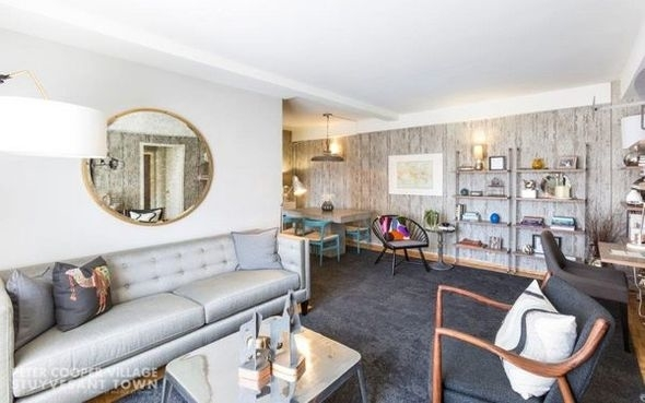2 Bedrooms, Stuyvesant Town - Peter Cooper Village Rental in NYC for $4,225 - Photo 1