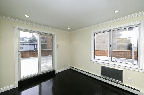 4 Bedrooms, Chelsea Rental in NYC for $8,000 - Photo 2