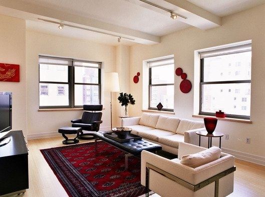 Studio, Downtown Brooklyn Rental in NYC for $2,600 - Photo 1