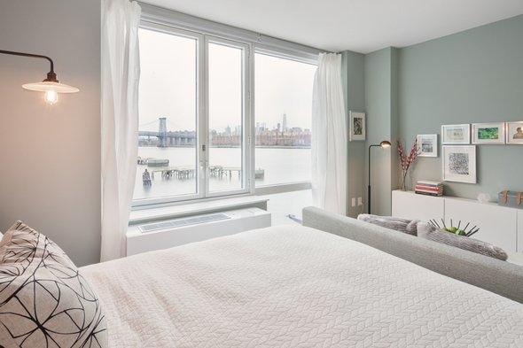 Studio, Williamsburg Rental in NYC for $2,625 - Photo 2