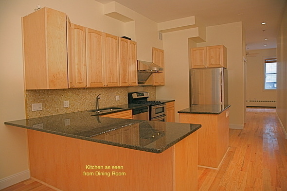 3 Bedrooms, Hell's Kitchen Rental in NYC for $6,600 - Photo 2