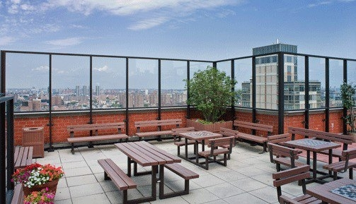 1 Bedroom, Carnegie Hill Rental in NYC for $2,995 - Photo 1