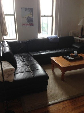 3 Bedrooms, Upper West Side Rental in NYC for $4,975 - Photo 2