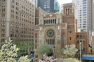 4 Bedrooms, Gramercy Park Rental in NYC for $7,350 - Photo 2
