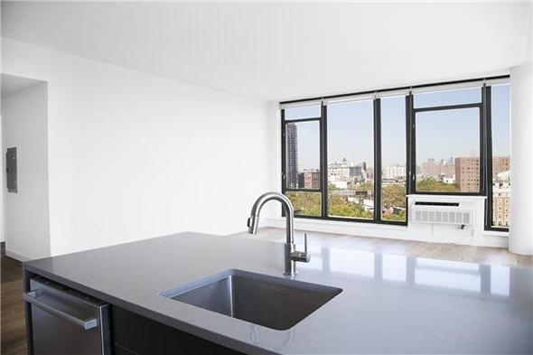 2 Bedrooms, Downtown Brooklyn Rental in NYC for $3,692 - Photo 1