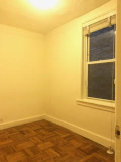 2 Bedrooms, Carnegie Hill Rental in NYC for $2,349 - Photo 2