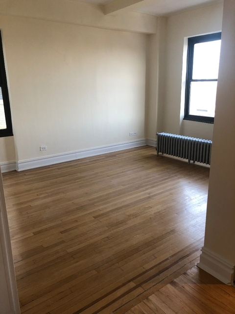 Studio, East Village Rental in NYC for $3,600 - Photo 2