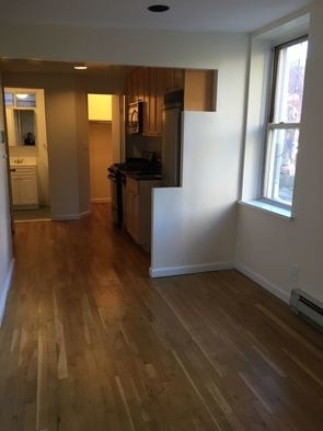 1 Bedroom, SoHo Rental in NYC for $3,495 - Photo 1