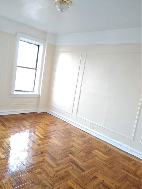 4 Bedrooms, Hell's Kitchen Rental in NYC for $5,000 - Photo 2