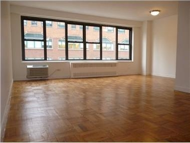 Studio, Greenwich Village Rental in NYC for $3,295 - Photo 1