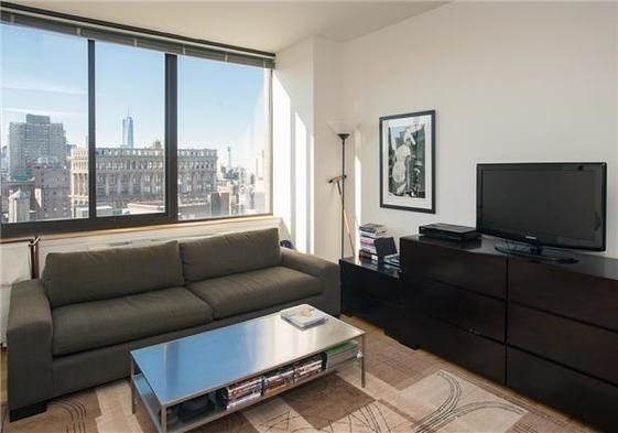 2 Bedrooms, Greenwich Village Rental in NYC for $8,695 - Photo 1