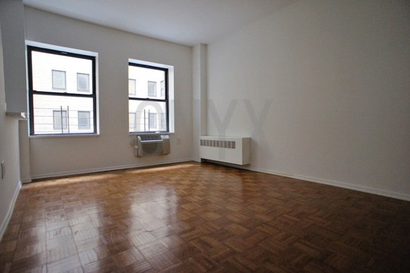 1 Bedroom, Chelsea Rental in NYC for $3,395 - Photo 1