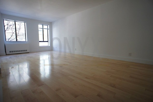 1 Bedroom, Hell's Kitchen Rental in NYC for $3,825 - Photo 1
