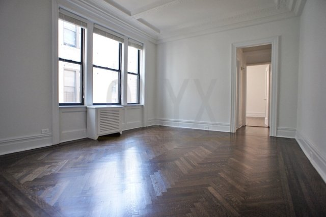 1 Bedroom, Theater District Rental in NYC for $3,800 - Photo 1