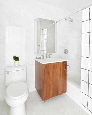 Studio, Downtown Brooklyn Rental in NYC for $2,675 - Photo 2
