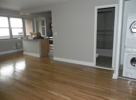 2 Bedrooms, Tribeca Rental in NYC for $4,905 - Photo 1