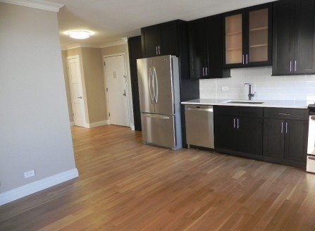 2 Bedrooms, Tribeca Rental in NYC for $4,905 - Photo 2