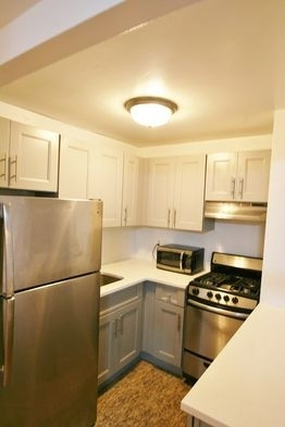 2 Bedrooms, Greenwich Village Rental in NYC for $4,195 - Photo 2