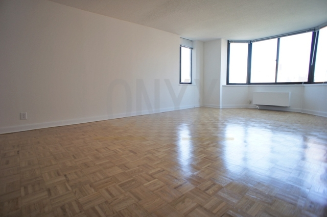 1 Bedroom, Upper West Side Rental in NYC for $3,895 - Photo 1