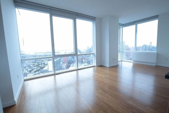 2 Bedrooms, Fort Greene Rental in NYC for $5,090 - Photo 1