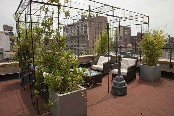 3 Bedrooms, Flatiron District Rental in NYC for $5,450 - Photo 2
