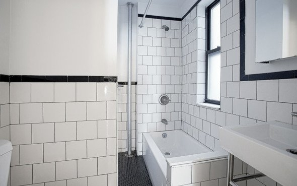 2 Bedrooms, Chelsea Rental in NYC for $3,585 - Photo 2