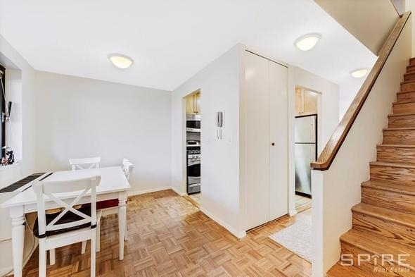 2 Bedrooms, Kips Bay Rental in NYC for $4,600 - Photo 1