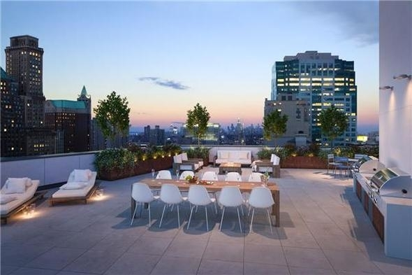 2 Bedrooms, Downtown Brooklyn Rental in NYC for $4,520 - Photo 2