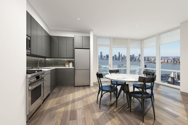 1 Bedroom, Chelsea Rental in NYC for $3,973 - Photo 1